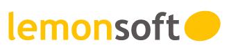 Lemonsoft title=
