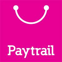 Paytrail title=