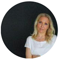 Maija Tillander