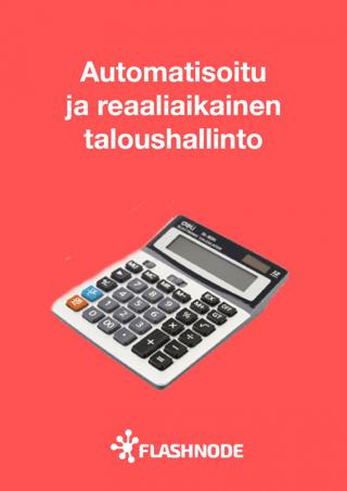 automatisoitu_reaaliaikainen_taloushallnto_kansi-600x849