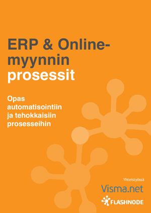guidebooks-erp-online-process