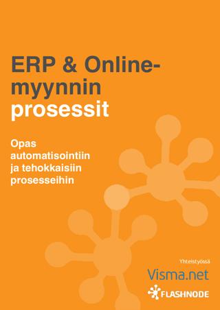 guidebooks-erp-online-process