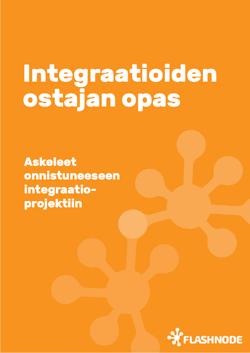 integraatioiden-ostajan-opas-2020-kansi