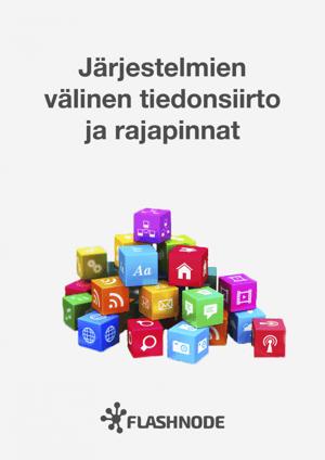 jarjestelmien_valinen_tiedonsiirto_ja_rajapinnat_kansi-600x849