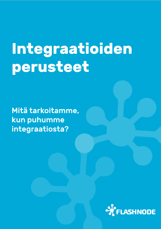 opas-kansi-integraatioiden-perusteet-guide-cover