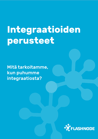 opas-kansi-integraatioiden-perusteet-guide-cover