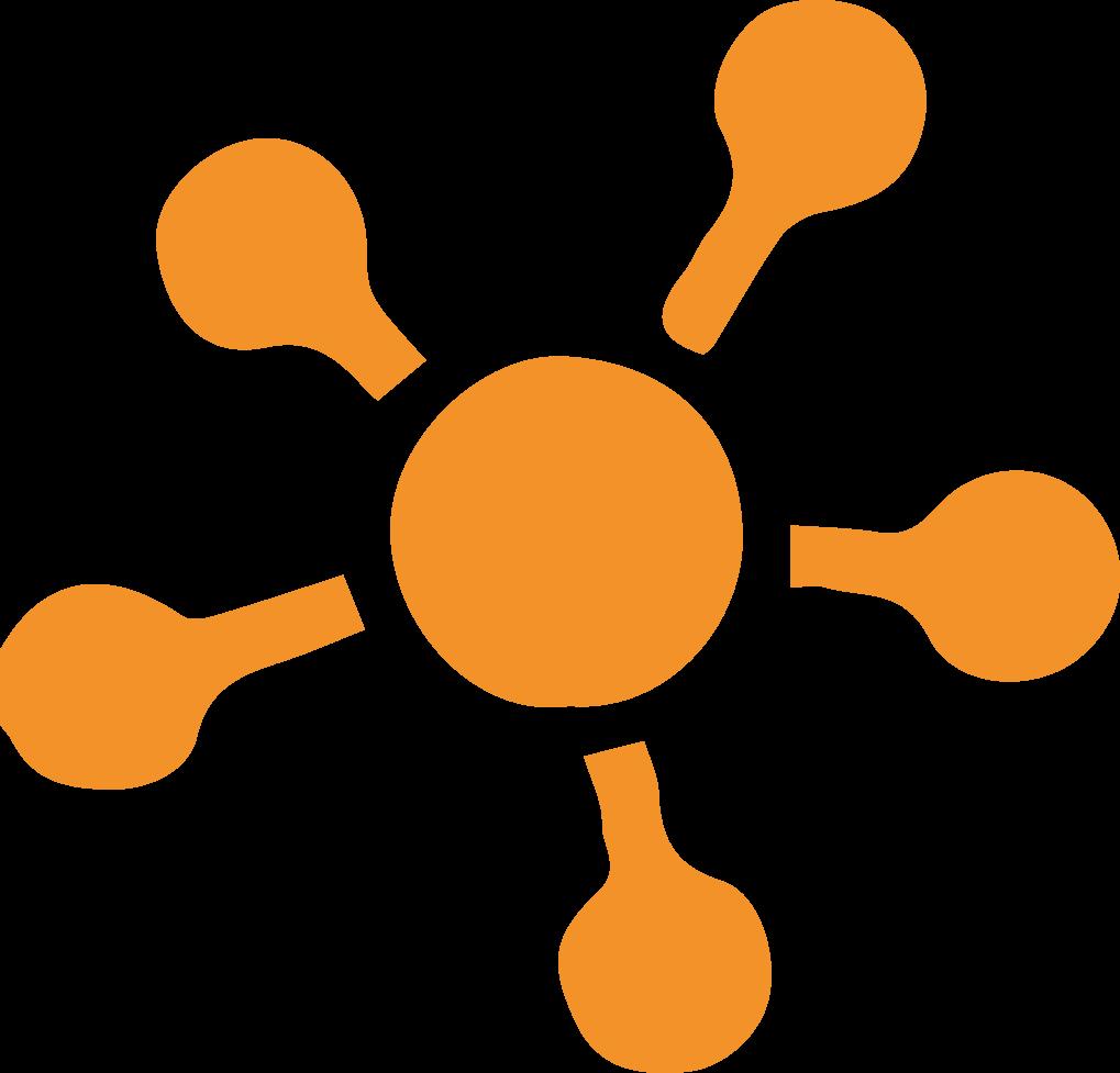 ohjelmistokumppani-oranssi.png