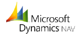 MS Dynamics NAV