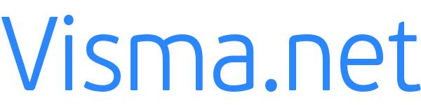 Visma.net