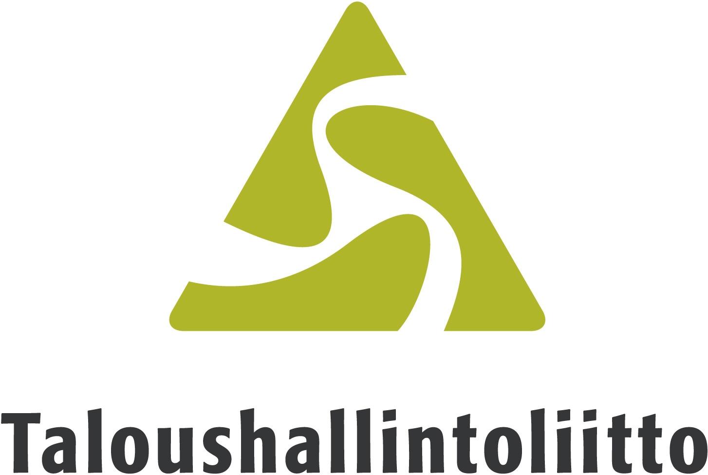 Taloushallintoliitto - Flashnode accounting and ERP integrations